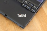 IBM_lenovo Thinkpad Laptop
