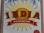 India_CookBook