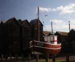 Hastings (3)
