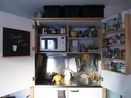 KitchenCupboard 01_24_13_(5)