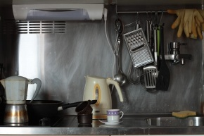 Compact Kitchen_01_25_13_ (14)