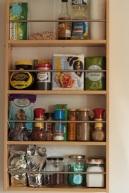 Kicthen Store Cupboard_01_25_13