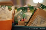 Vegetable Seed Packets and Pots (18)